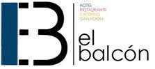Hotel Restaurante El Balcon